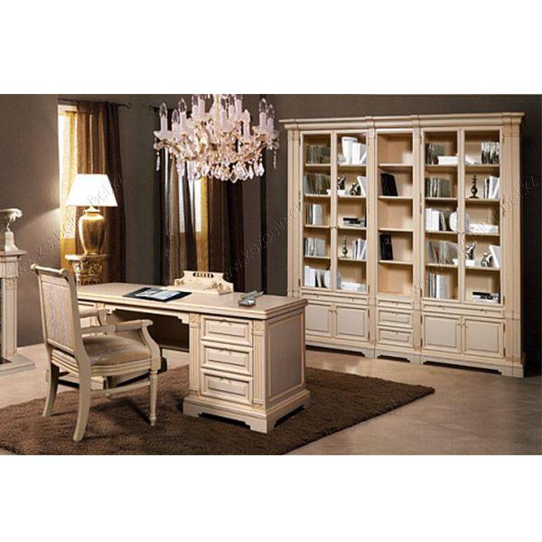 Купить качественную мебель из массива