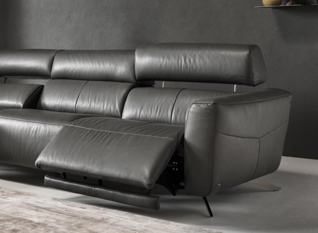 купить мягкую мебель в интернет магазине салон белорусской мебели