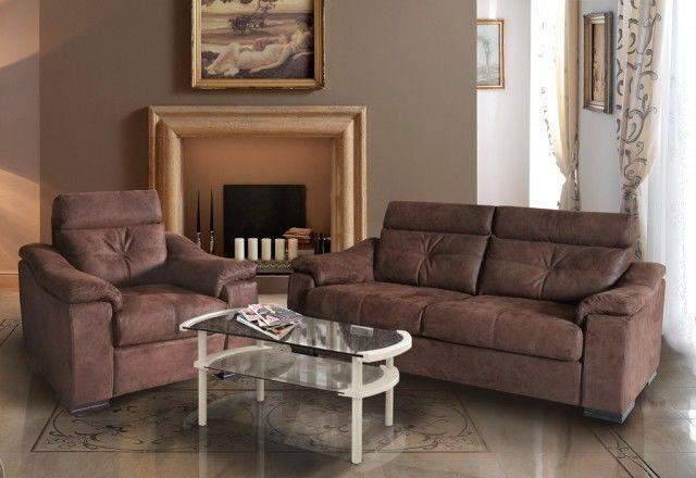 белорусская мягкая мебель по цене производителей набор мягкой