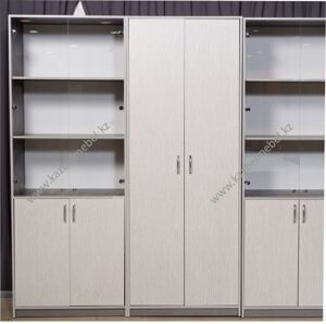 """Универсальный шкаф """"арман"""" из лдсп недорого."""